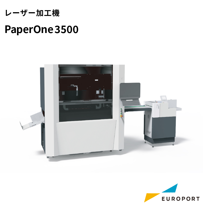 PaperOne3500