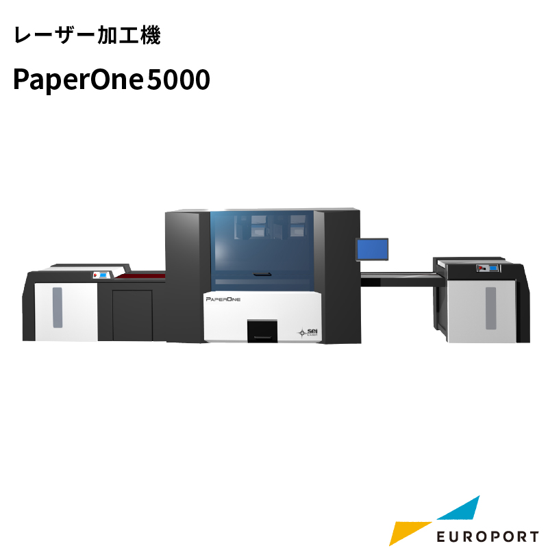 PaperOne5000